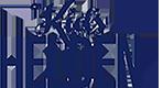 Kidshelden Logo