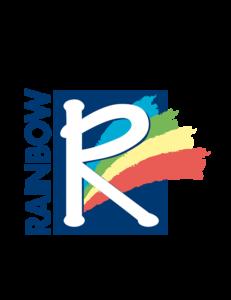 Kidshelden, winkelcentrumpromotie, entertainmentbureau, Rainbow_S.p.A